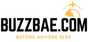 BuzzBae.com