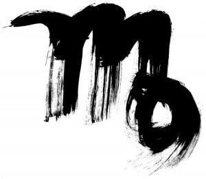 Vigo Man Ink